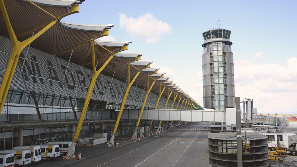 CORONAVIRUS: Restricciones a los viajes de ciudadanos provenientes desde España